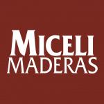 Miceli Maderas SRL