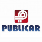 Publicar SA